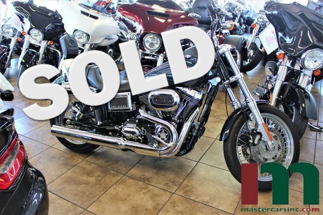 2016 Harley-Davidson Dyna® Low Rider® | Granite City, Illinois | MasterCars Company Inc. in Granite City Illinois