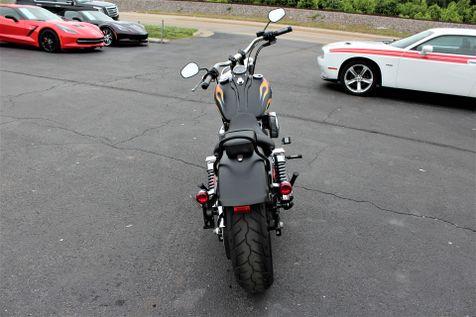 2016 Harley-Davidson Dyna® Wide Glide® | Granite City, Illinois | MasterCars Company Inc. in Granite City, Illinois
