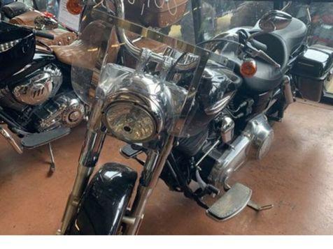 2016 Harley-Davidson Dyna® Switchback™ - John Gibson Auto Sales Hot Springs in Hot Springs, Arkansas