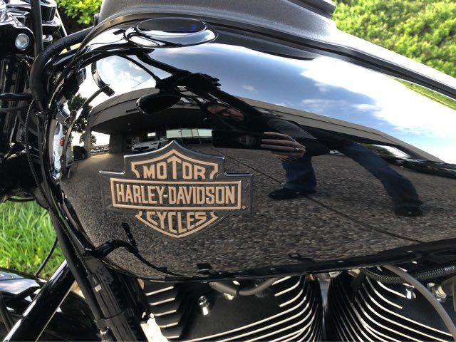 2016 Harley-Davidson Dyna Low Rider S in McKinney, TX 75070