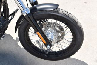 2016 Harley-Davidson Dyna® Street Bob® Ogden, UT 9