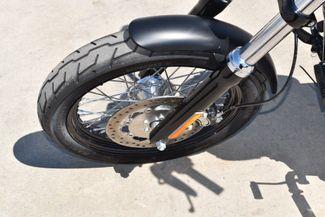 2016 Harley-Davidson Dyna® Street Bob® Ogden, UT 11