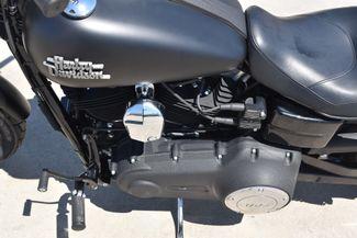 2016 Harley-Davidson Dyna® Street Bob® Ogden, UT 17