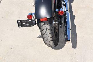 2016 Harley-Davidson Dyna® Street Bob® Ogden, UT 13