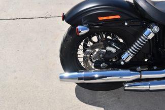 2016 Harley-Davidson Dyna® Street Bob® Ogden, UT 14