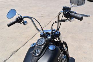 2016 Harley-Davidson Dyna® Street Bob® Ogden, UT 20