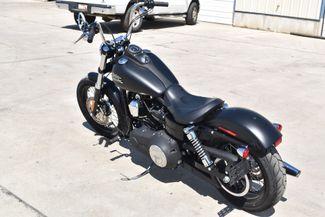 2016 Harley-Davidson Dyna® Street Bob® Ogden, UT 3