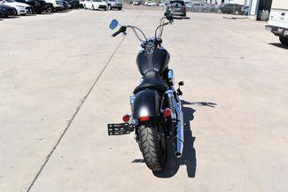 2016 Harley-Davidson Dyna® Street Bob® Ogden, UT 4