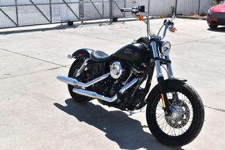 2016 Harley-Davidson Dyna® Street Bob® Ogden, UT 7
