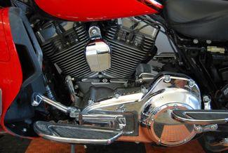 2016 Harley-Davidson Electra Glide® CVO™ Limited Jackson, Georgia 13