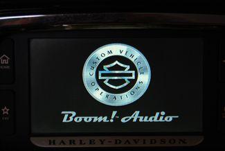 2016 Harley-Davidson Electra Glide® CVO™ Limited Jackson, Georgia 17