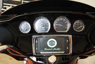 2016 Harley-Davidson Electra Glide® CVO™ Limited Jackson, Georgia 16