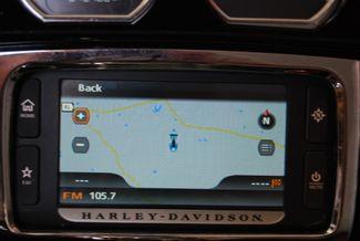 2016 Harley-Davidson Electra Glide® CVO™ Limited Jackson, Georgia 19