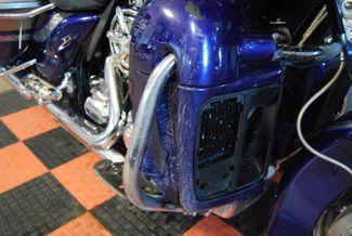 2016 Harley-Davidson Electra Glide® CVO™ Limited Jackson, Georgia 10