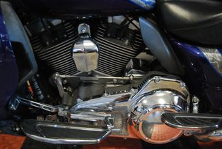 2016 Harley-Davidson Electra Glide® CVO™ Limited Jackson, Georgia 15