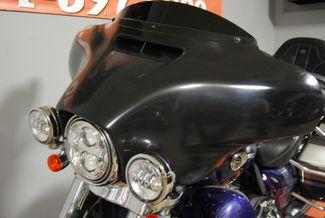2016 Harley-Davidson Electra Glide® CVO™ Limited Jackson, Georgia 22