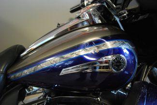2016 Harley-Davidson Electra Glide® CVO™ Limited Jackson, Georgia 4