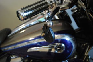 2016 Harley-Davidson Electra Glide® CVO™ Limited Jackson, Georgia 5