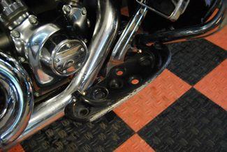 2016 Harley-Davidson Electra Glide® CVO™ Limited Jackson, Georgia 7