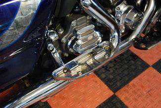 2016 Harley-Davidson Electra Glide® CVO™ Limited Jackson, Georgia 8