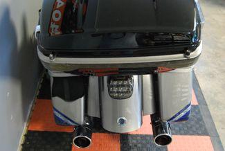 2016 Harley-Davidson Electra Glide® CVO™ Limited Jackson, Georgia 9