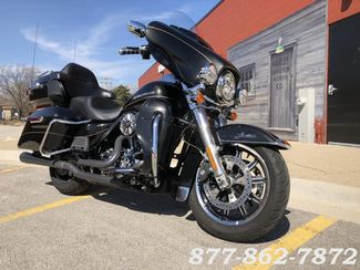 2016 Harley-Davidson ELECTRA GLIDE ULTRA LIMITED FLHTK ULTRA LIMITED FLHTK in Chicago, Illinois 60555