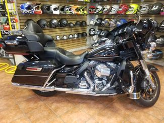 2016 Harley-Davidson Electra Glide® Ultra Limited Low in Wichita Falls, TX 76302