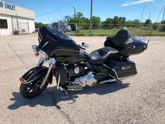 2016 Harley-Davidson Electra Glide® Ultra Limited Low in Wichita Falls, TX 76302