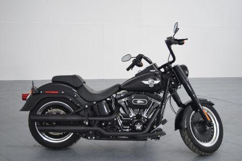 2016 Harley-Davidson Fat Boy S  in , TX