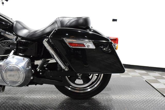 2016 Harley-Davidson FLD - Dyna Switchback in Carrollton TX, 75006
