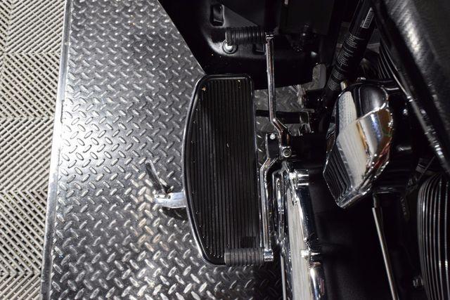 2016 Harley-Davidson FLHTCU - Electra Glide Ultra Classic in Carrollton TX, 75006