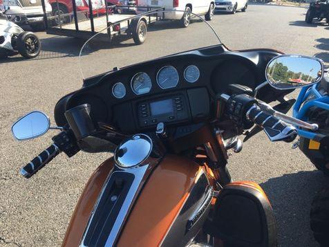 2016 Harley-Davidson FLHTCUL Ultra Classic EG Low   - John Gibson Auto Sales Hot Springs in Hot Springs, Arkansas