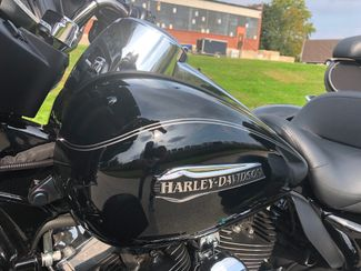 2016 Harley-Davidson FLHTCUTG Tri-Glide Ultra  city PA  East 11 Motorcycle Exchange LLC  in Oaks, PA