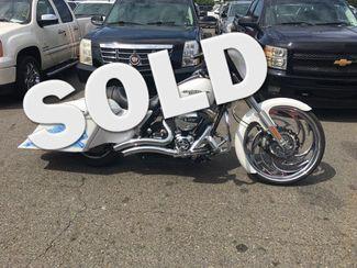 2016 Harley-Davidson FLHX Street Glide  | Little Rock, AR | Great American Auto, LLC in Little Rock AR AR