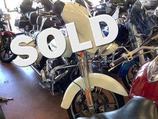 2016 Harley-Davidson FLHX Street  | Little Rock, AR | Great American Auto, LLC in Little Rock AR AR