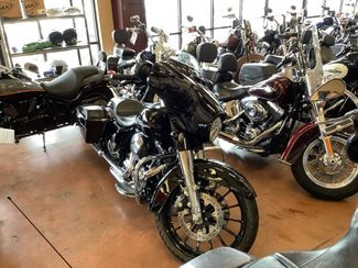 2016 Harley-Davidson FLHXS Street Glide   - John Gibson Auto Sales Hot Springs in Hot Springs Arkansas
