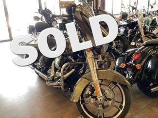 2016 Harley-Davidson FLHXS Street Glide  | Little Rock, AR | Great American Auto, LLC in Little Rock AR AR