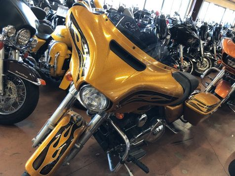 2016 Harley-Davidson FLHXS Street Glide Special   - John Gibson Auto Sales Hot Springs in Hot Springs, Arkansas