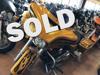 2016 Harley-Davidson FLHXS Street Glide Special    Little Rock, AR   Great American Auto, LLC in Little Rock AR AR
