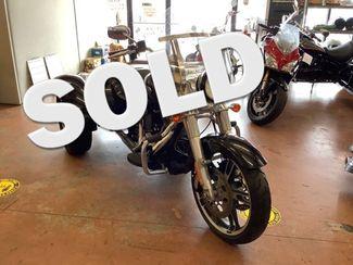 2016 Harley-Davidson FLRT   - John Gibson Auto Sales Hot Springs in Hot Springs Arkansas