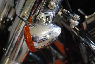2016 Harley-Davidson FLRT Freewheeler Jackson, Georgia 11