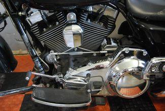 2016 Harley-Davidson FLRT Freewheeler Jackson, Georgia 19