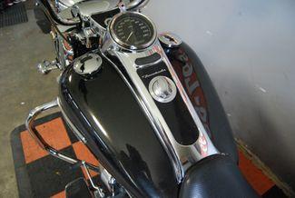 2016 Harley-Davidson FLRT Freewheeler Jackson, Georgia 20