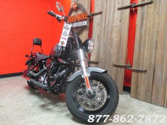 2016 Harley-Davidson FLS - Softail Slim SLIM FLS 103 in Chicago Illinois, 60555