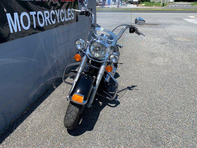 2016 Harley-Davidson FLSTC Heritage Softail in Bear, DE 19701