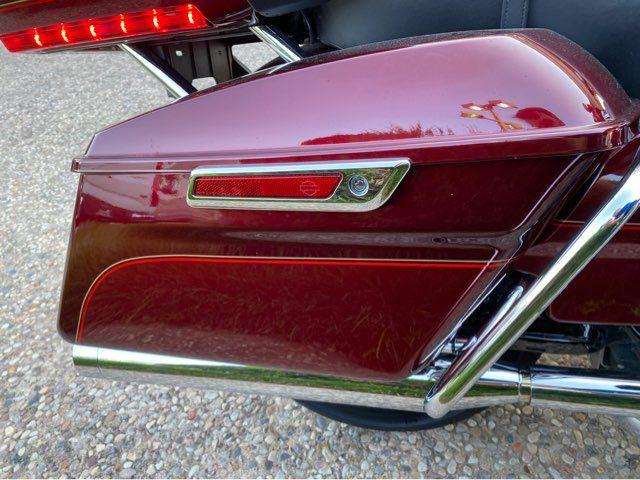 2016 Harley-Davidson FLTRU Road Glide in McKinney, TX 75070