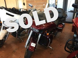 2016 Harley-Davidson FLTRU Road Glide Ultra  | Little Rock, AR | Great American Auto, LLC in Little Rock AR AR