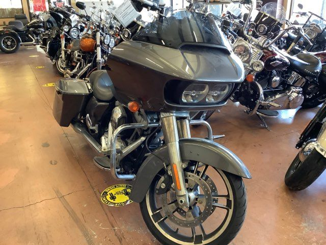 2016 Harley-Davidson FLTRX Road   - John Gibson Auto Sales Hot Springs in Hot Springs Arkansas