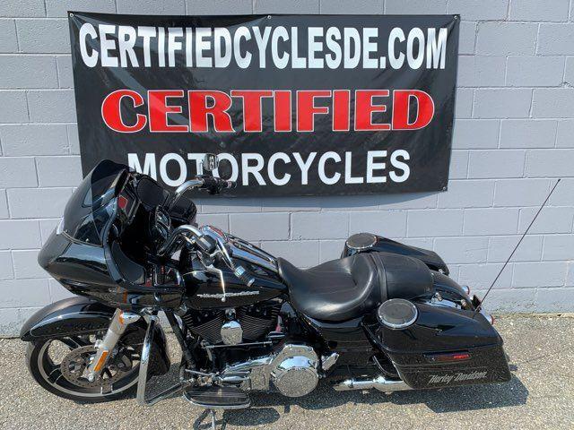 2016 Harley-Davidson FLTRXS Road Glide Special in Bear, DE 19701
