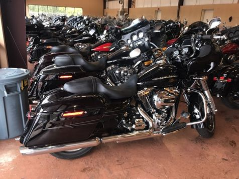 2016 Harley-Davidson FLTRXS Road Glide Special   - John Gibson Auto Sales Hot Springs in Hot Springs, Arkansas